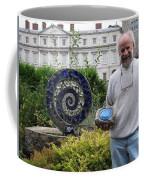 First Geo Find Coffee Mug