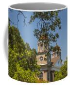 First Presbyterian Church Coffee Mug