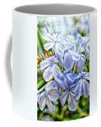 First Rain Coffee Mug