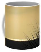 First Shine Coffee Mug