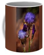 First Time Blooming Coffee Mug