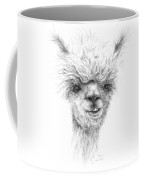 Fischer Coffee Mug