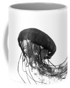 Fish 30 Coffee Mug