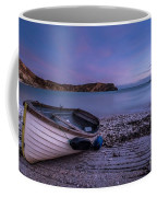 Fishing After Hours Coffee Mug