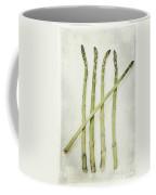 Five Coffee Mug by Priska Wettstein