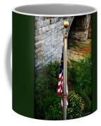 Flag Day Coffee Mug