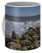 Flagler Beach 3 Coffee Mug
