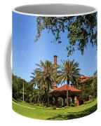 Flagler College, St Augustine Coffee Mug