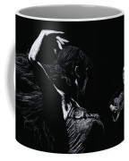 Flamenco Recital Coffee Mug