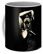 Flamenco Soul Coffee Mug