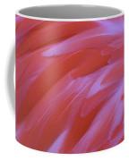 Flamingo Flow 2 Coffee Mug
