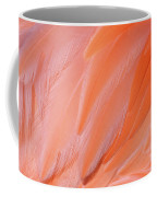 Flamingo Flow 4 Coffee Mug
