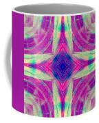 Flara Coffee Mug