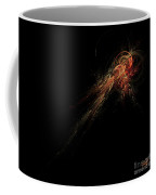 Flare Coffee Mug