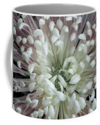 Fleur De Feu 3 Coffee Mug