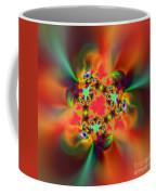 Flexibility 20ba Coffee Mug