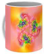 Flexibility 26ba Coffee Mug