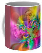Flexibility 34eaa Coffee Mug