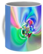 Flexibility 51a Coffee Mug