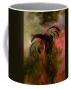 Flight Of The Phoenix Coffee Mug