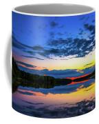 Flint River Part Two Coffee Mug