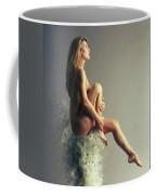 Float, Float On Coffee Mug by Smart Aviation