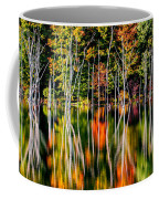 Flood Coffee Mug