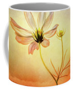 Floral At Dusk Coffee Mug