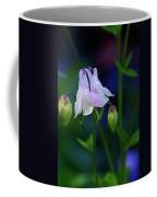 Floral Birds Coffee Mug