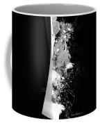 Floral No1 Coffee Mug