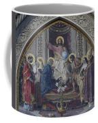 Florence 4 Coffee Mug