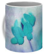 Florentina - At3v3b Coffee Mug