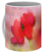 Florentina - J38 Coffee Mug