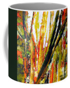 Floresta Vi Coffee Mug