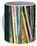 Floresta Vii Coffee Mug