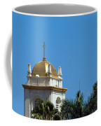 Florida Church Coffee Mug