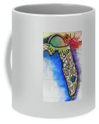 Florida Fantasy Coffee Mug