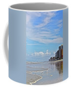 Florida Fun Coffee Mug