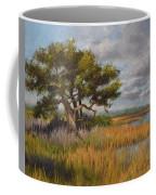 Florida Intercoastal Coffee Mug