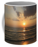 Florida's West Coast - Clearwater Beach Coffee Mug