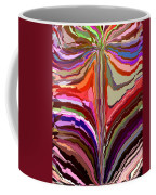 Flourish Again Coffee Mug