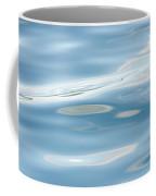 Flow 5 Coffee Mug