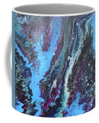 Flow 61 Coffee Mug