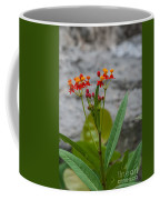 Flower 13 Coffee Mug