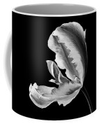 Flower 271 Coffee Mug