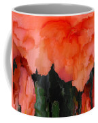 Flower 3 Coffee Mug