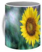Flower #42 Coffee Mug