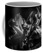 Flower 6 Coffee Mug