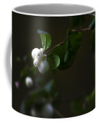 Flower Balls Coffee Mug
