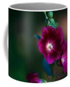 Flower Bloom Coffee Mug
